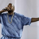 Kanye West was hospitalized by emergency for a psychiatric evaluation