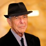 Leonard Cohen has died at 82 years: the stars react on the social media networks