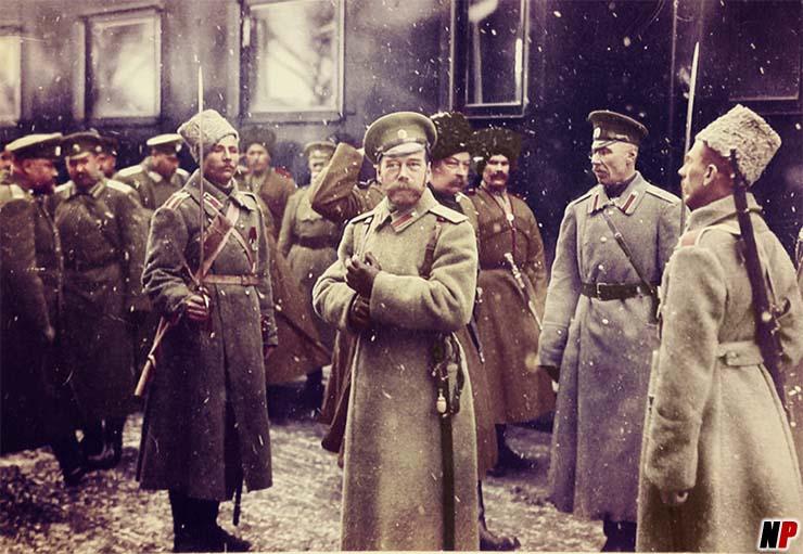nicholas-ii-tsar-russia