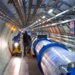 France inaugurates the particle accelerator Spiral2, to decipher the origins of the atomic nucleus