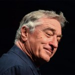 The Italians of the Molise region can't wait to welcome Robert DeNiro