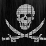 The piracy cases on the Skype accounts have multiplied during the last weeks