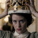 Netflix will broadcast in November the first season of 'The Crown', a serial dedicated to the Queen Elisabeth II