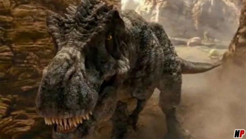 unknown-dinosaur-fossil-found