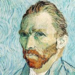 A new theory regarding the reason why Van Gogh cut his ear