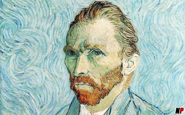 A New Theory Regarding The Reason Why Van Gogh Cut His Ear
