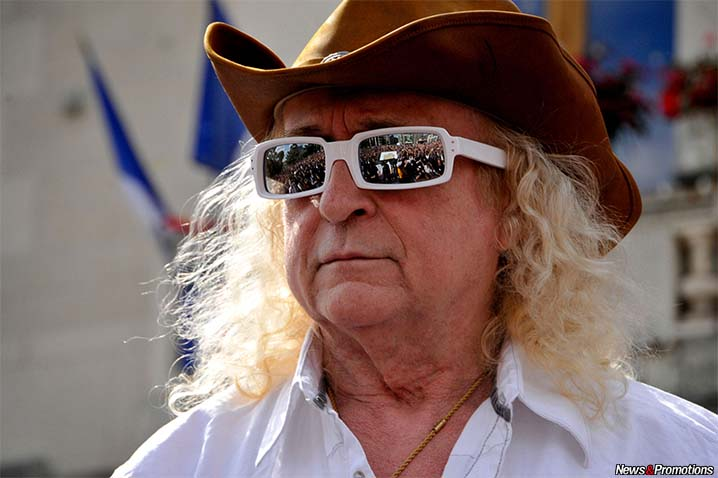 Michel-Polnareff-pulmonary-embolism