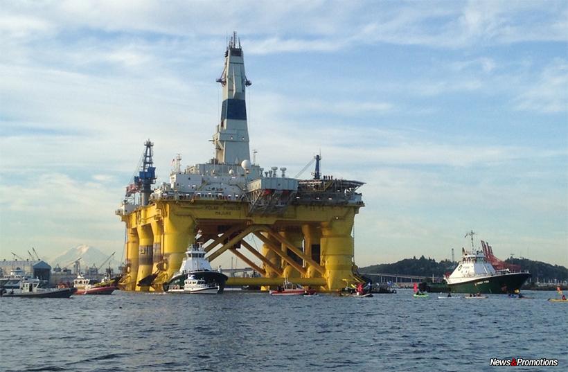 arctic-ocean-drilling