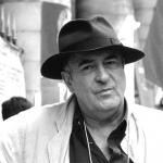 Hollywood stars shocked after the Bertolucci confession about 'Last Tango in Paris' scene
