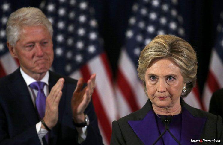 bill-clinton-sounds-off-trump
