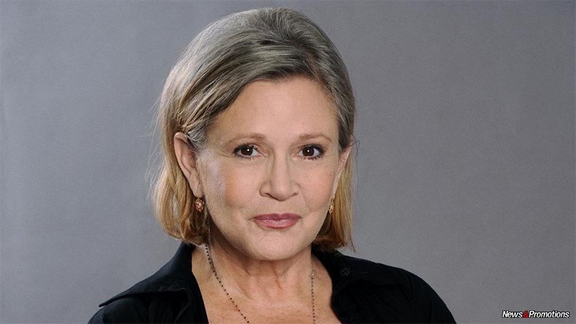 carrie-fisher-dies