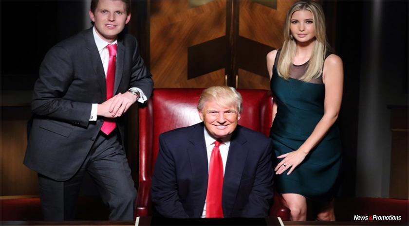 celebrity-apprentice-donald-trump-producer