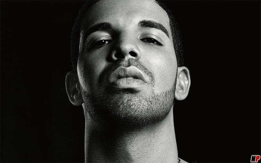drake-spotify-top-artist