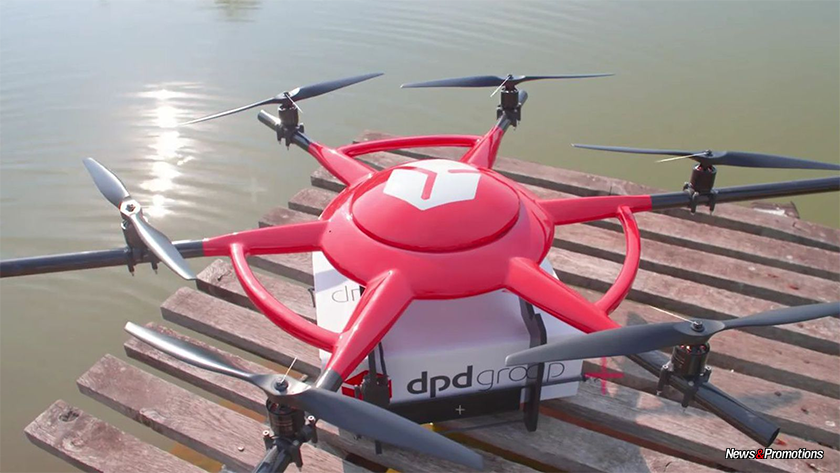 french-postal-service-drones