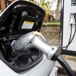 The motor vehicles with diesel fuel to be eliminated from the world's capitals