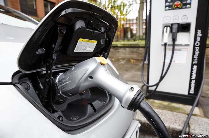 mayors-to-ban-diesel-vehicles