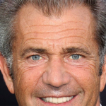Mel Gibson wins 6 trophies at the 6th annual AACTA