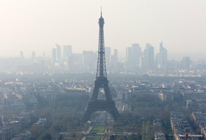 paris-pollution-problem