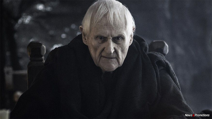 peter-vaughan-dies