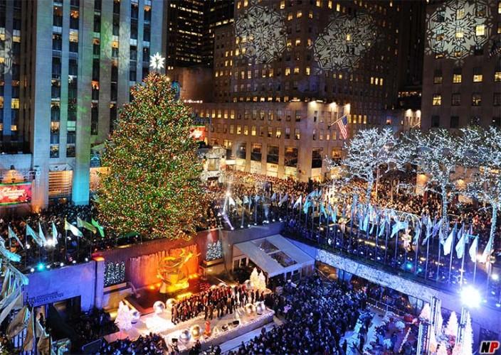 rockefeller-center-christmas-trees