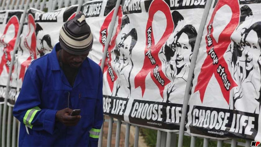 south-africa-hiv-vaccine-trials