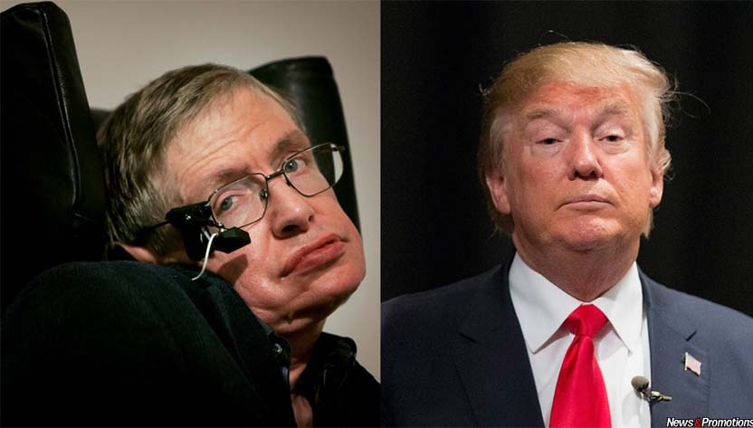 stephen-hawking-talks-about-trump