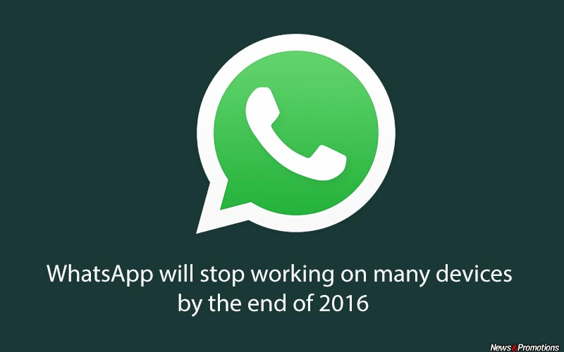whatsapp-stop-working-older-devices