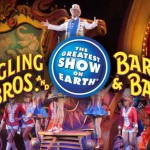 The famous Barnum Circus is to close, after 146 years