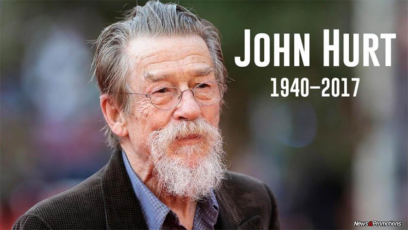 John-Hurt-Dies-2017