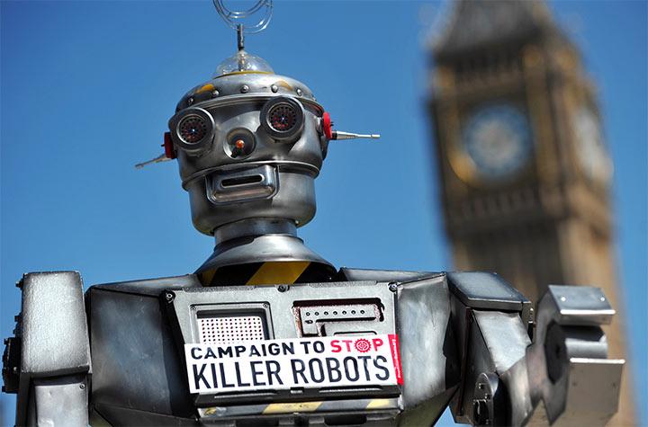 Killer-Robots-Campaign