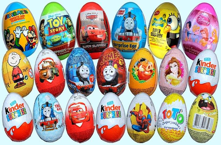 Kinder-Eggs-Inventor-Dies