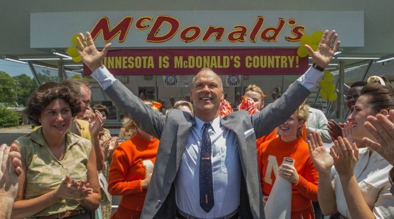 Mcdonalds-Movie-2017