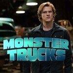 'Bye Bye Man' and 'Monster Trucks', two new movies in the American cinemas