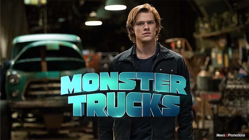 Monster-Trucks-Movie-2017-NA