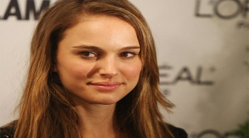 Natalie Portman speaks out about the genre discrimination in Hollywood