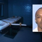 Terry Edwards has been sentenced to death in Texas