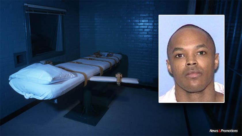 Terry-Edwards-Sentenced-2-Death-Texas-2017