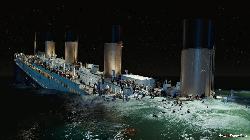 Titanic-Sinking-New-Theory