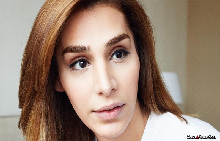 Antm Transsexual 25