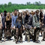 Mankind will disappear in 100 days in case of a zombie invasion