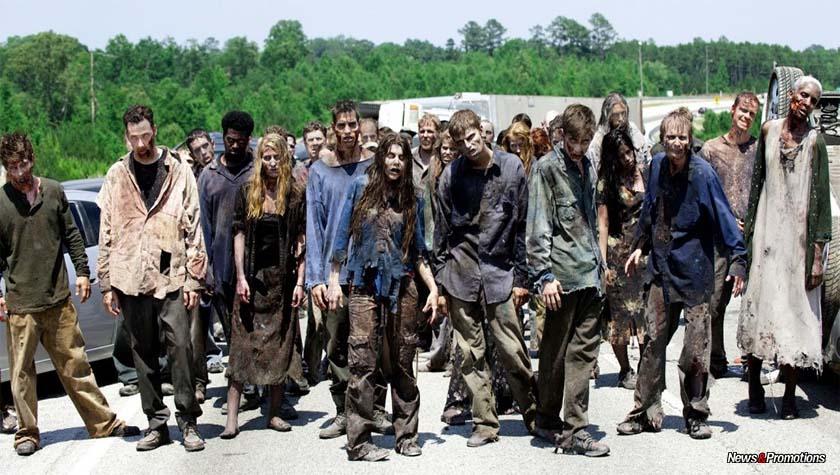 Zombie-Invasion-100-days