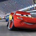 Disney wins a trial regarding the copyrights for the animation 'Cars' in China