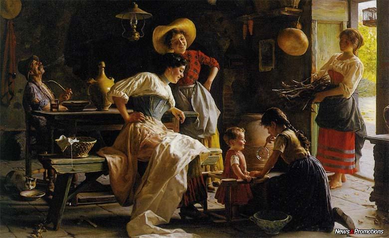 famous-painters