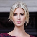 Ivanka Trump leaves all the positions from the Trump Organization