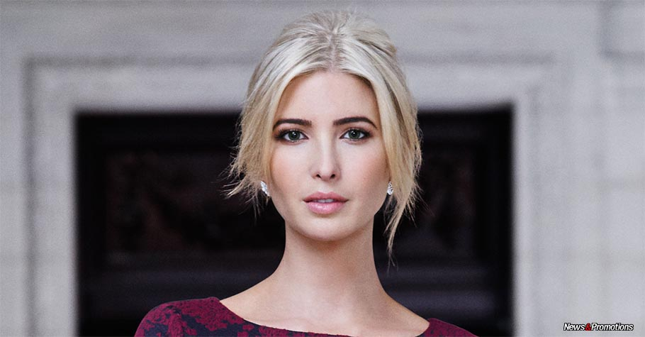 ivanka-trump-leaves