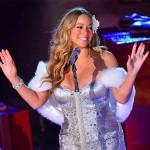 Mariah Carey's team blames the organizers for the New Eve failed concert