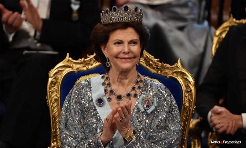 queen-silvia-sweeden-ghosts