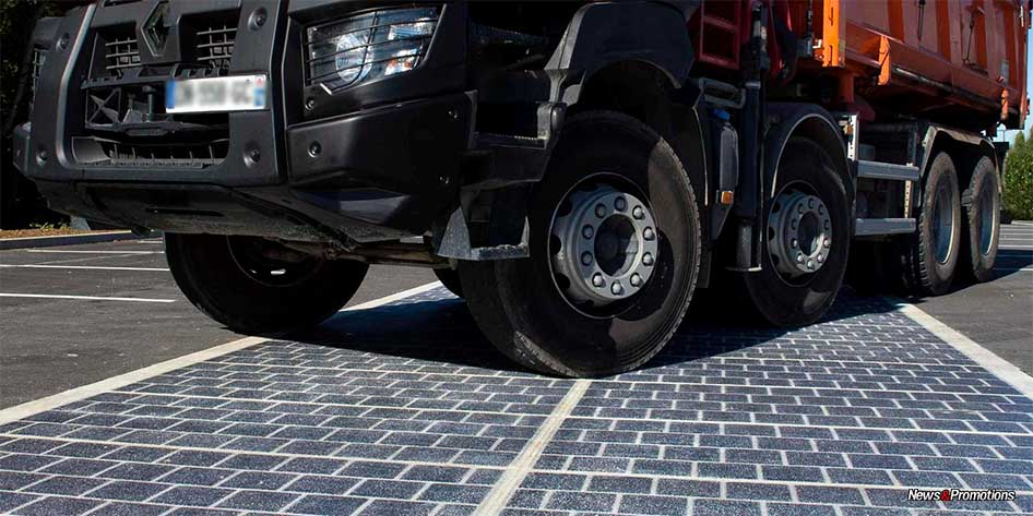 solar-road-france-trials