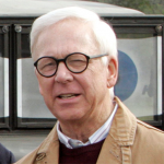William Christopher, famous for his role in MASH, dies at 84 years