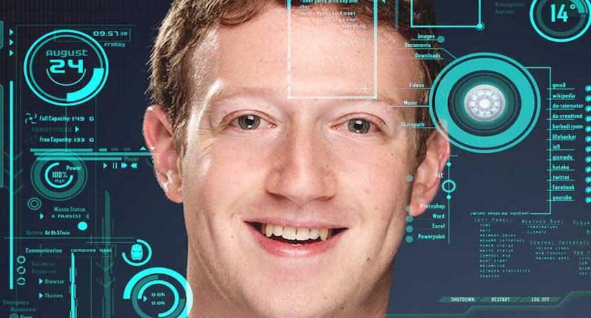 zuckerberg-jarvis